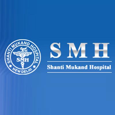 hospital linen by khadi gramudyog vikas samiti leading